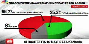 %cf%83%cf%84%ce%b9%ce%b3%ce%bc%ce%b9%cf%8c%cf%84%cf%85%cf%80%ce%bf-2016-09-23-10-10-56