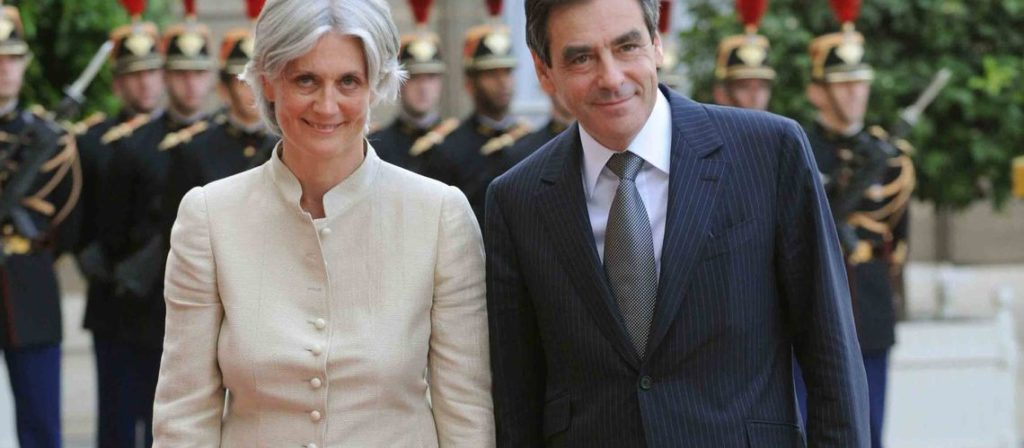 couple-fillon