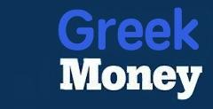 greek_banner