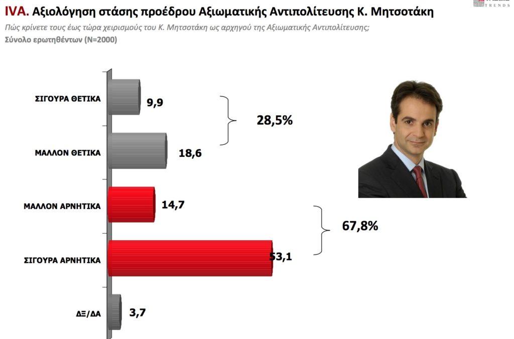%cf%83%cf%84%ce%b9%ce%b3%ce%bc%ce%b9%cf%8c%cf%84%cf%85%cf%80%ce%bf-2016-12-14-15-31-14