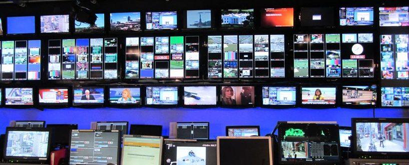 Με τροπολογία ανοίγει ο δρόμος για το νέο διαγωνισμό των τηλεοπτικών αδειών