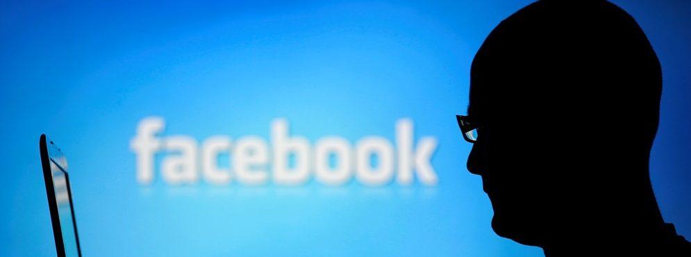 Εκτοξεύτηκαν τα έσοδα της Facebook από τη διαφήμιση μέσω κινητών τηλεφώνων