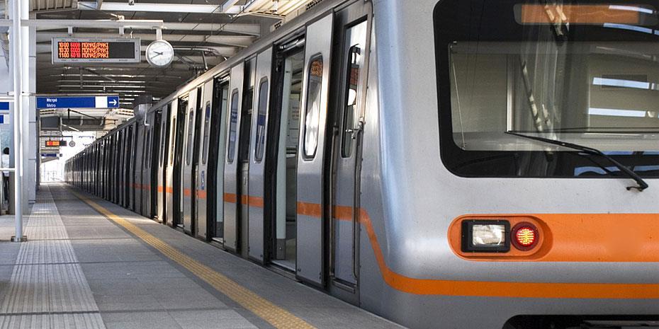 1471933-metro_930