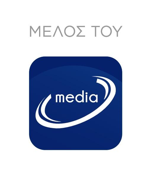Fimotro media