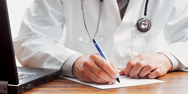 Τι αλλάζει για γιατρούς & ασθενείς από την Παρασκευή