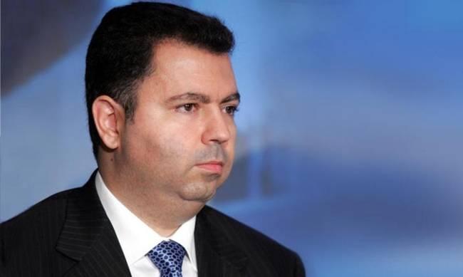 Εισαγγελέας: Ένοχος ο Λαυρεντιάδης για την Proton